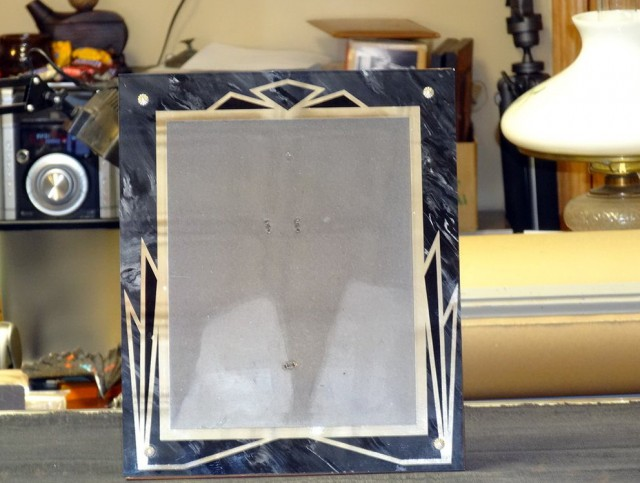 Mirror Picture Frames 8x10
