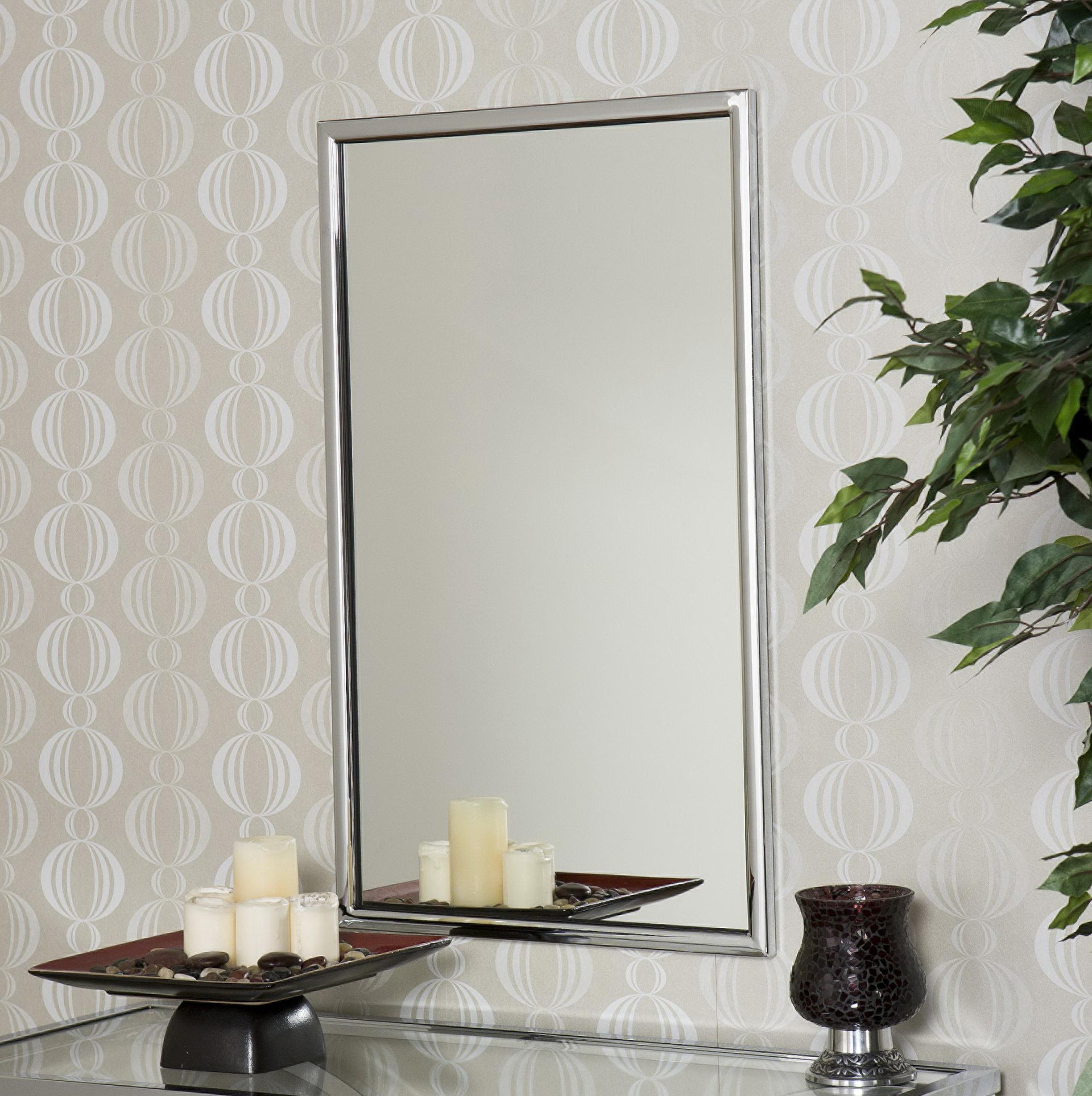 Mirror Picture Frames Amazon