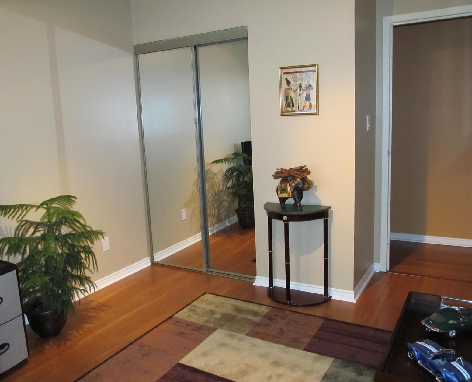 Mirror Sliding Closet Doors Prices