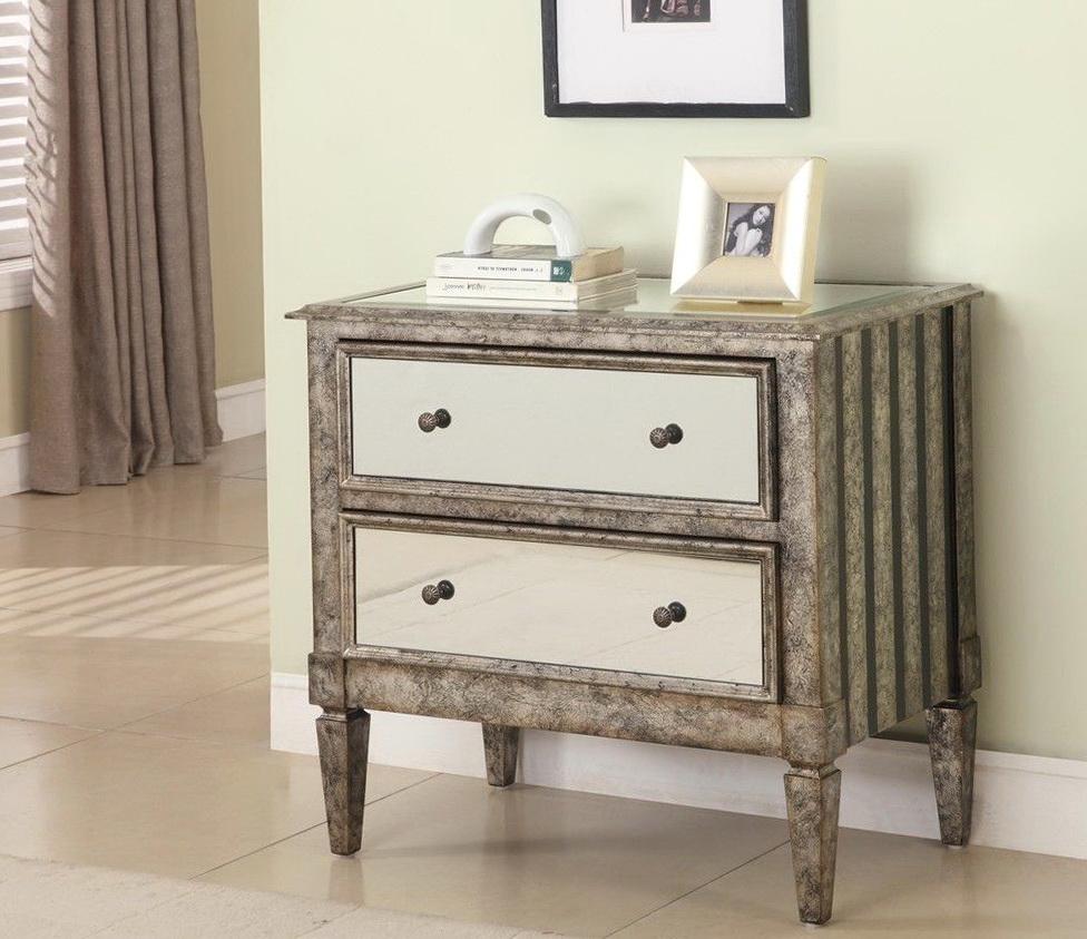 Mirrored Furniture Sale Discount Home Design Ideas