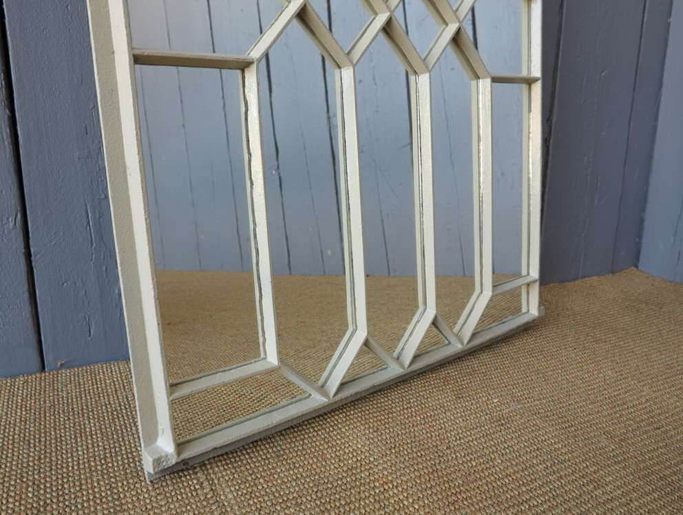 Mirrored Window Film For Sale
