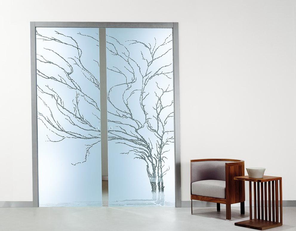 Emejing Window Film Designs Design Ideas Pictures - Interior ...