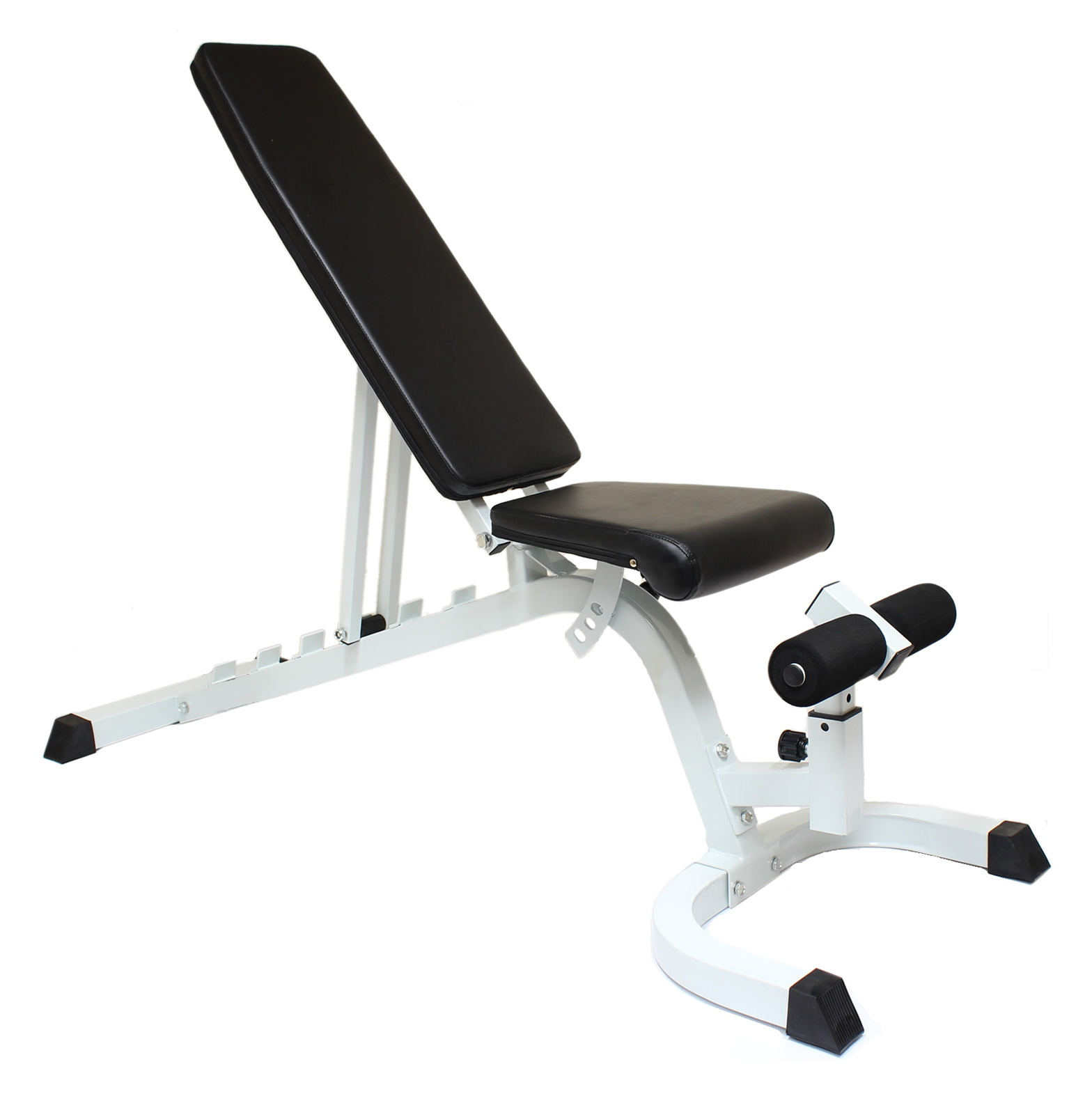 Olympic Flat Incline Decline Bench Home Design Ideas