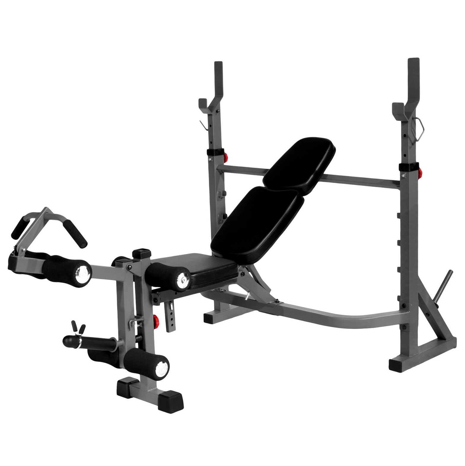 Olympic Weight Bench Set For Sale Home Design Ideas