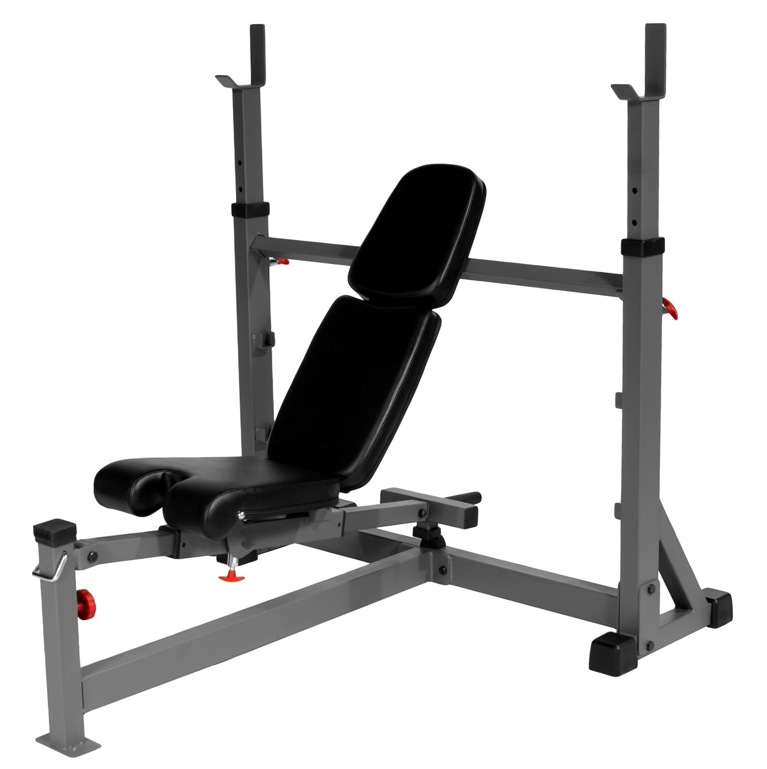 Bench Press Set Sears Benches