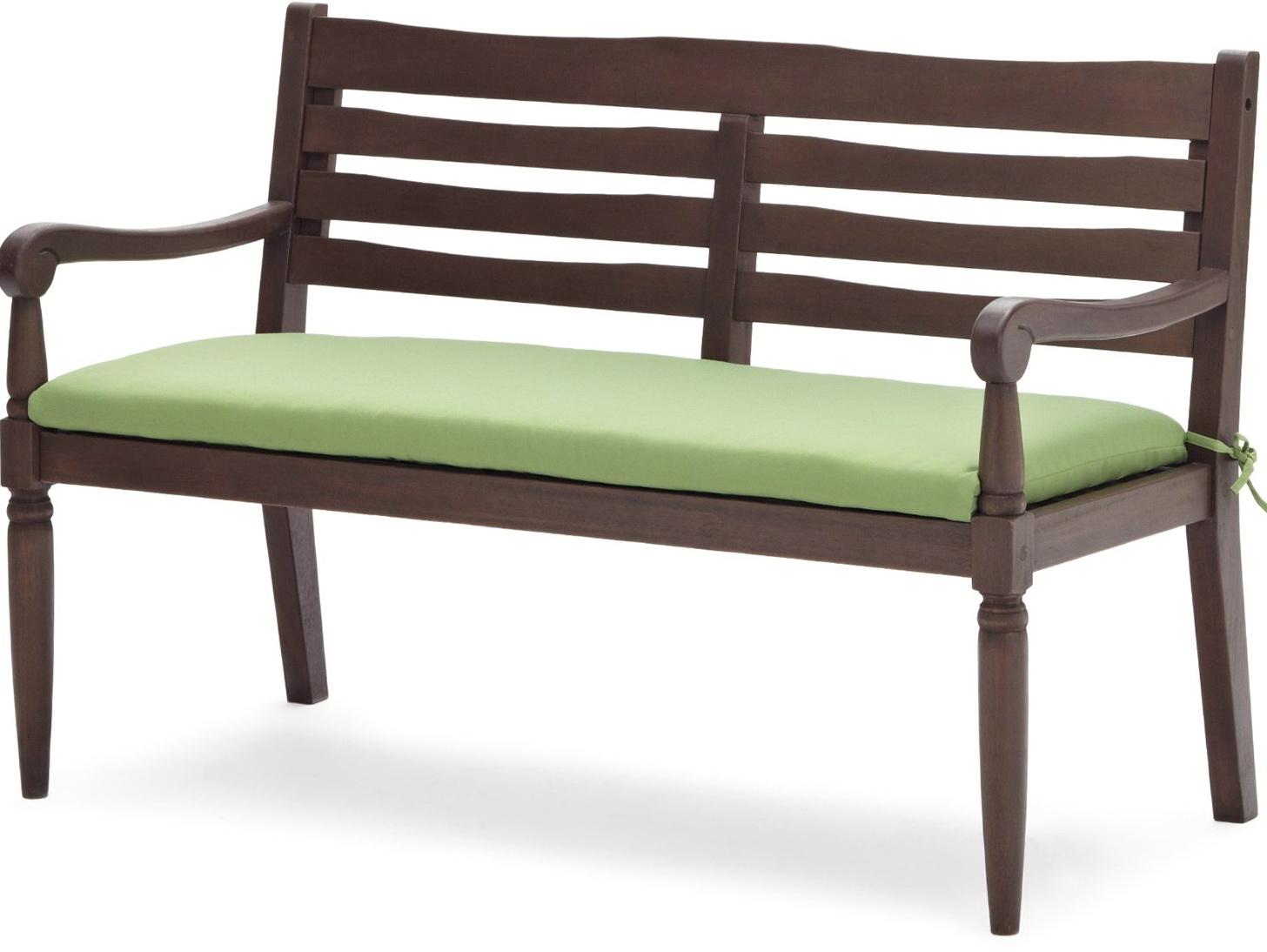 Outdoor Bench Cushion Amazon