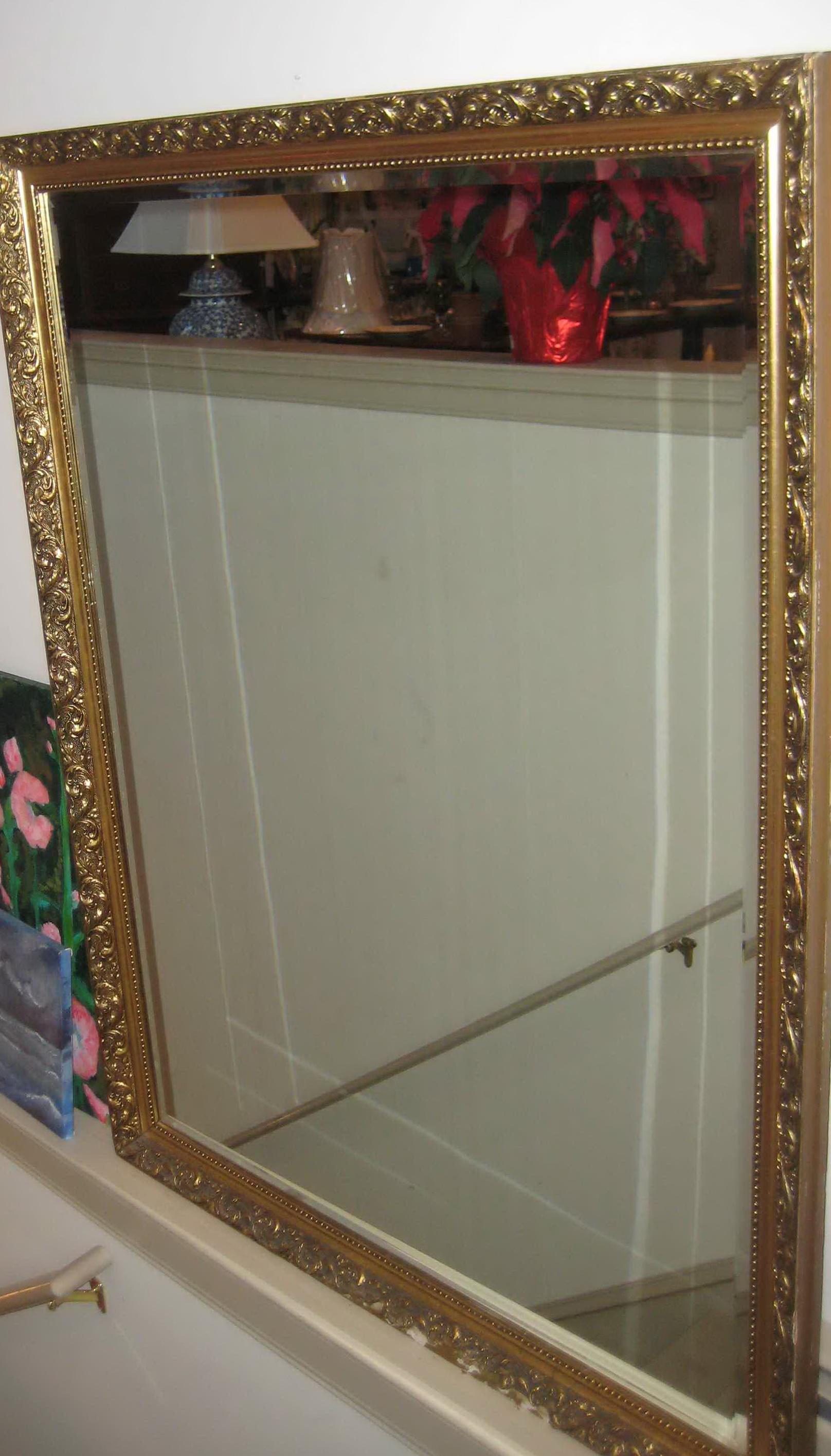 Cheap floor mirrors