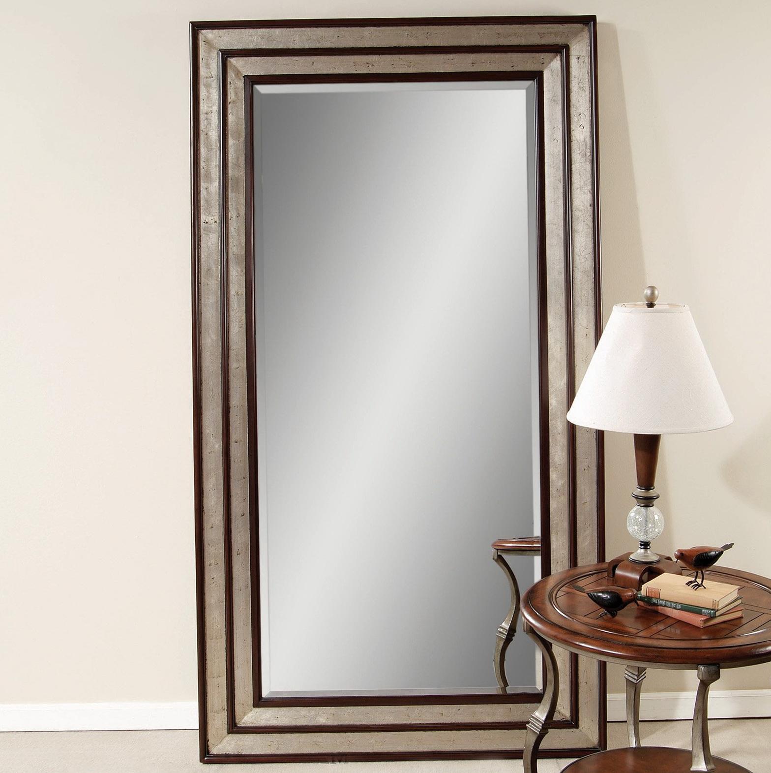 Oversized Floor Mirror Sale