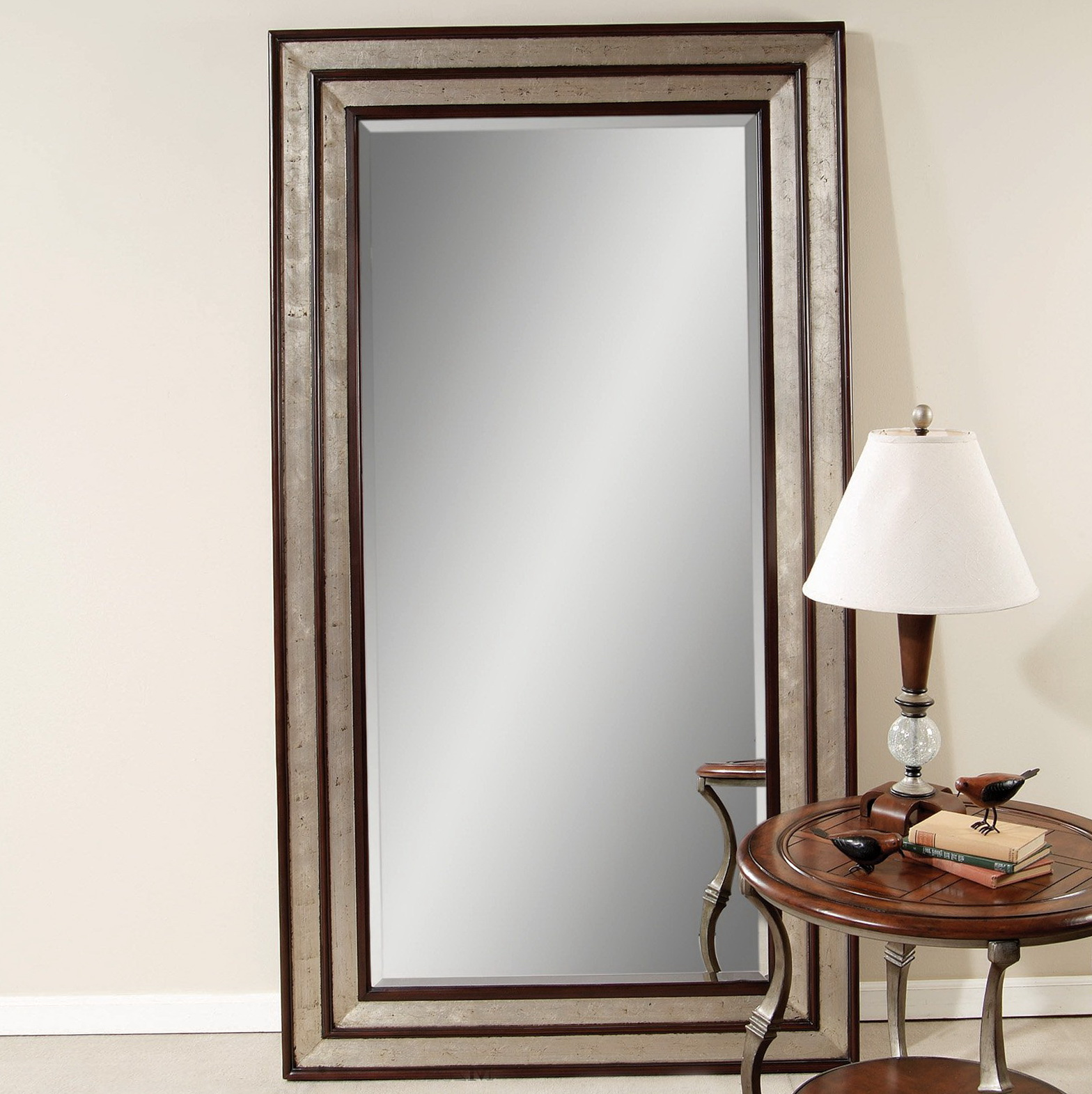 Oversized Floor Mirror Sale Home Design Ideas