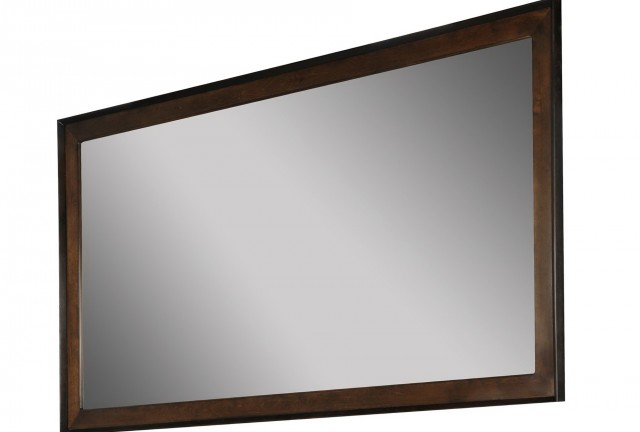 Oversized Floor Mirrors Clearance
