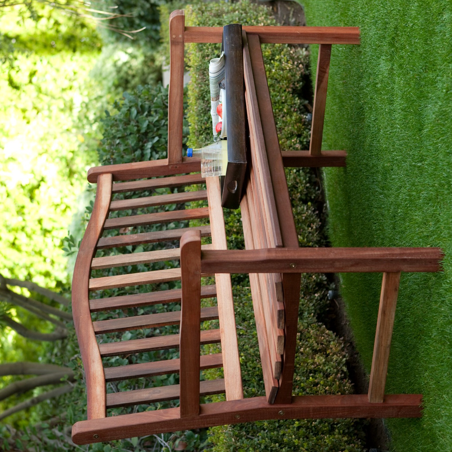 Park Benches For Sale Auckland Home Design Ideas