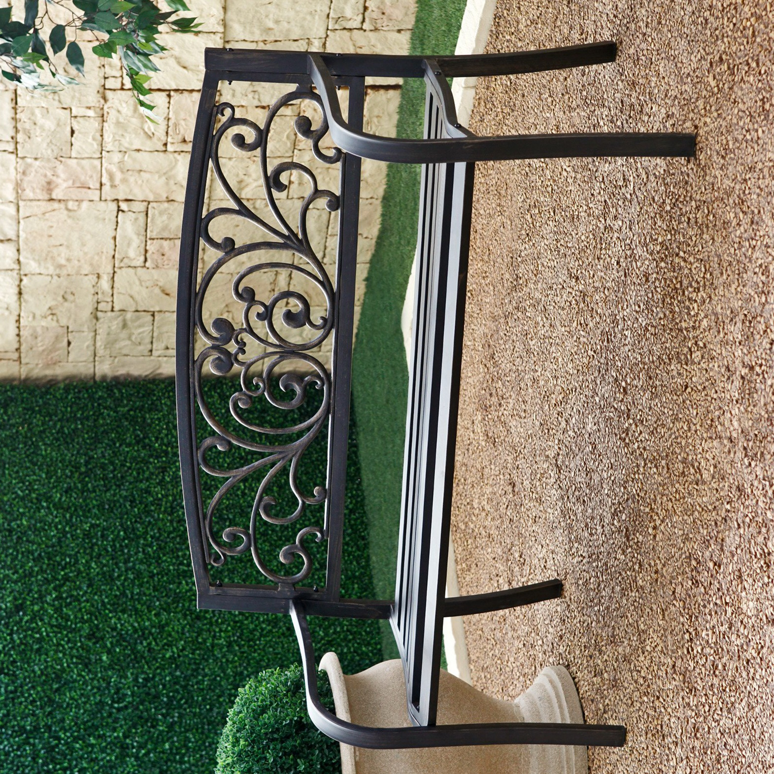 Park Benches For Sale Bunnings Home Design Ideas