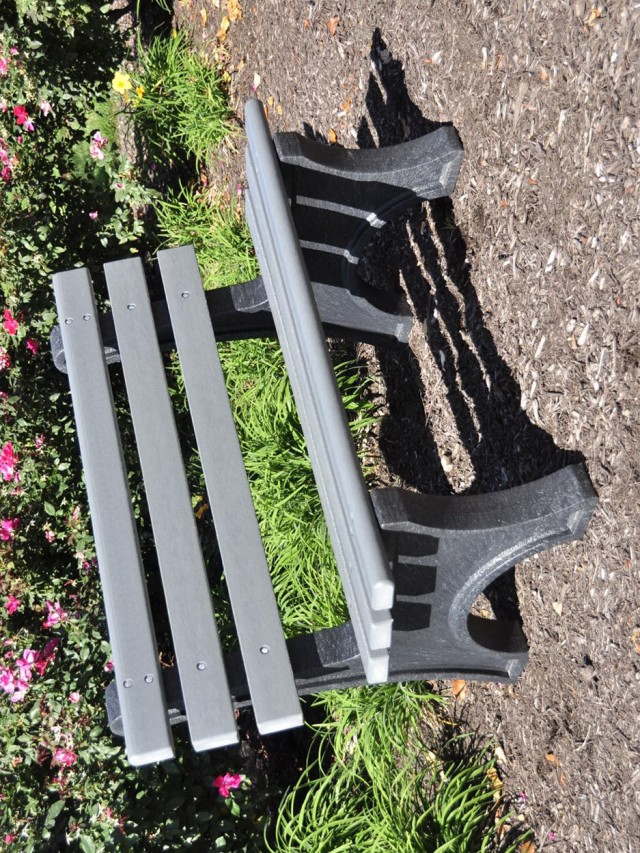 Park Benches For Sale Melbourne