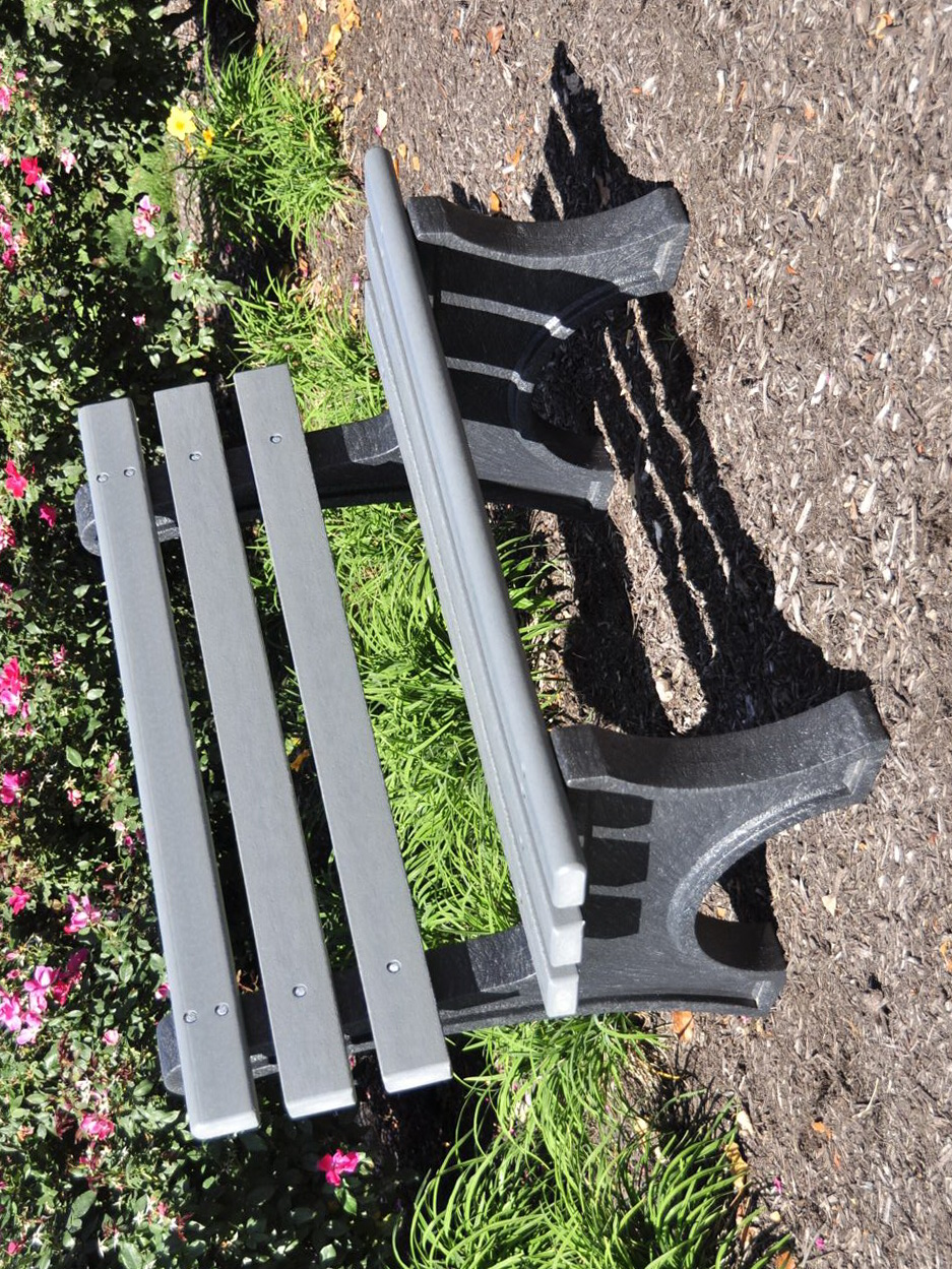 Park Benches For Sale Melbourne Home Design Ideas