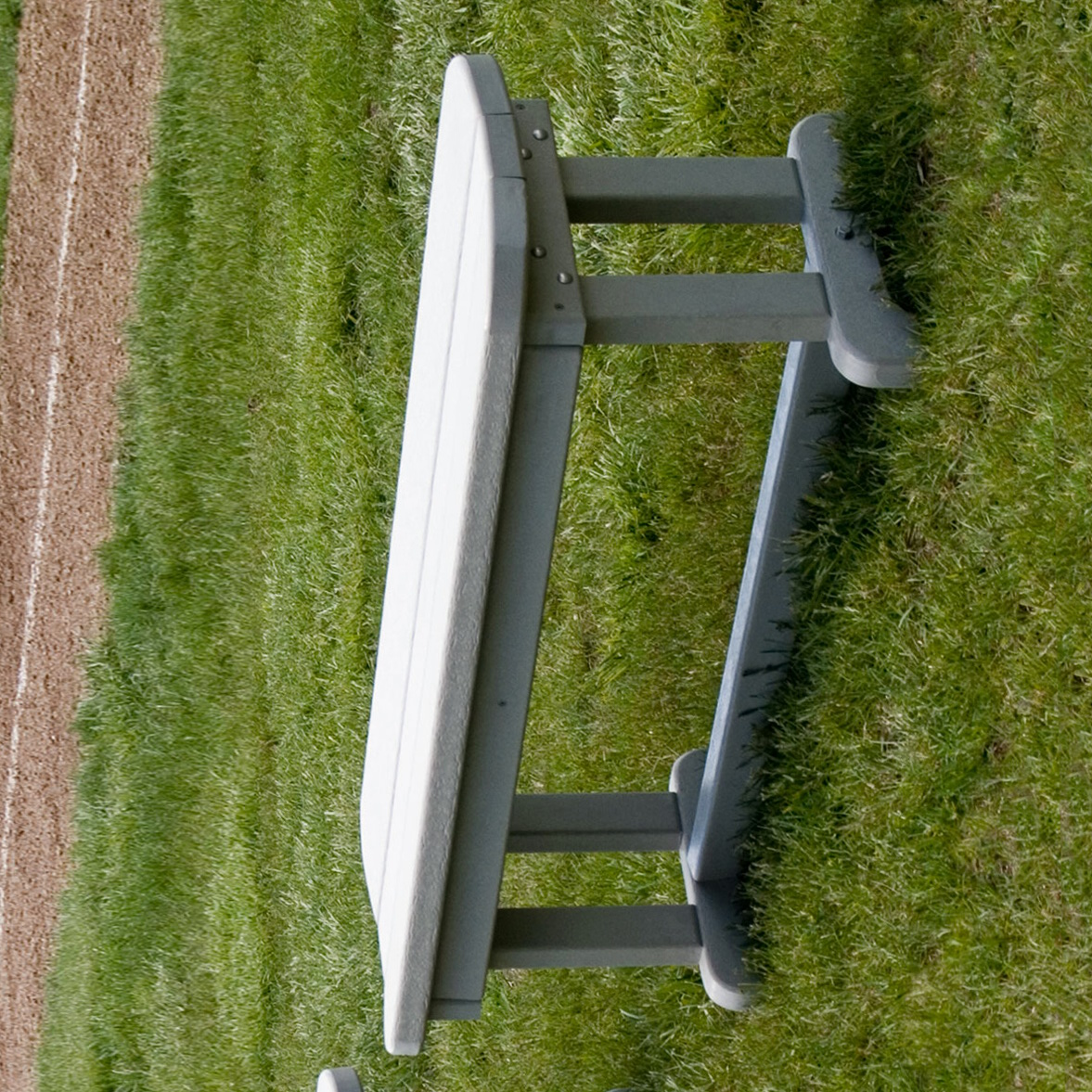 Park Benches For Sale Nz Home Design Ideas