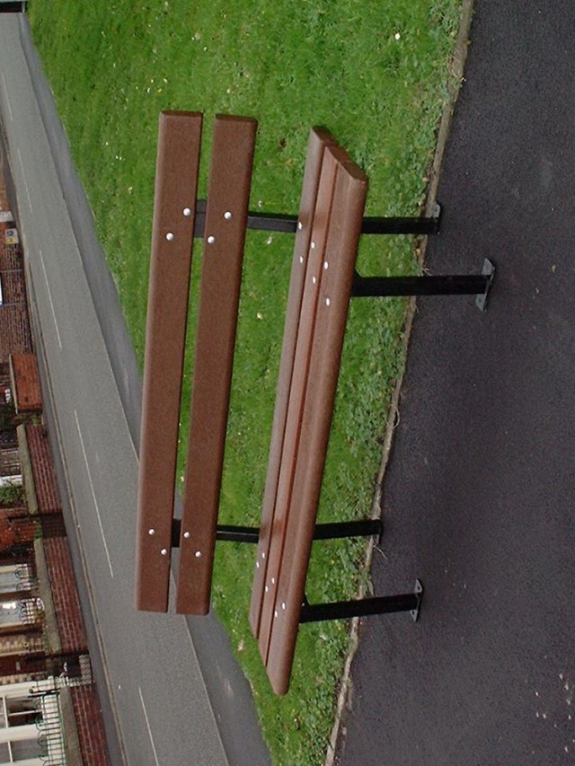 Park Benches For Sale Uk