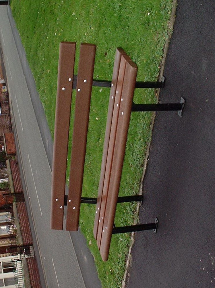 Park Benches For Sale Uk Home Design Ideas