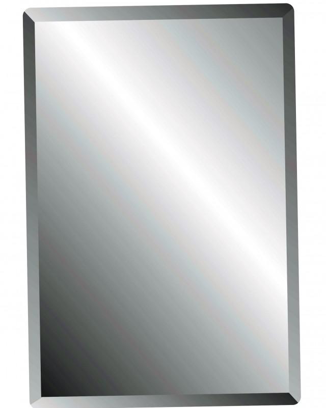 Acrylic Mirror Sheet Home Depot Home Design Ideas