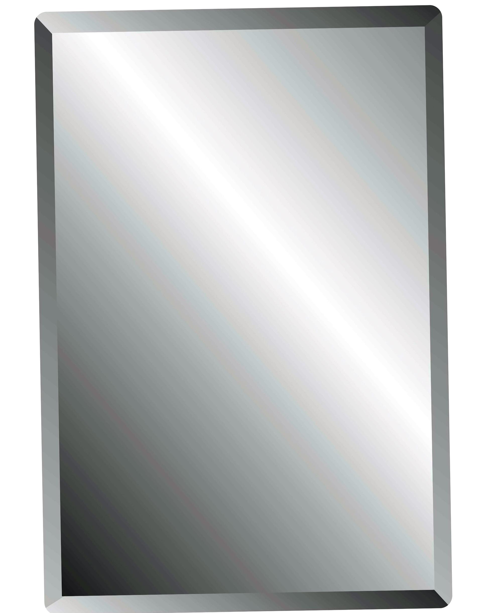 Plastic Mirror Sheet Amazon