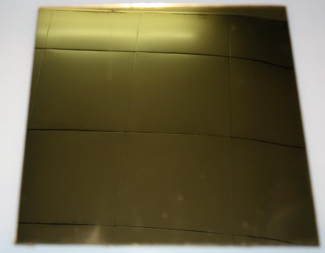 Plastic Mirror Sheet Lowes