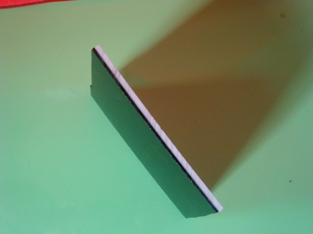 Plastic Mirror Sheet Suppliers
