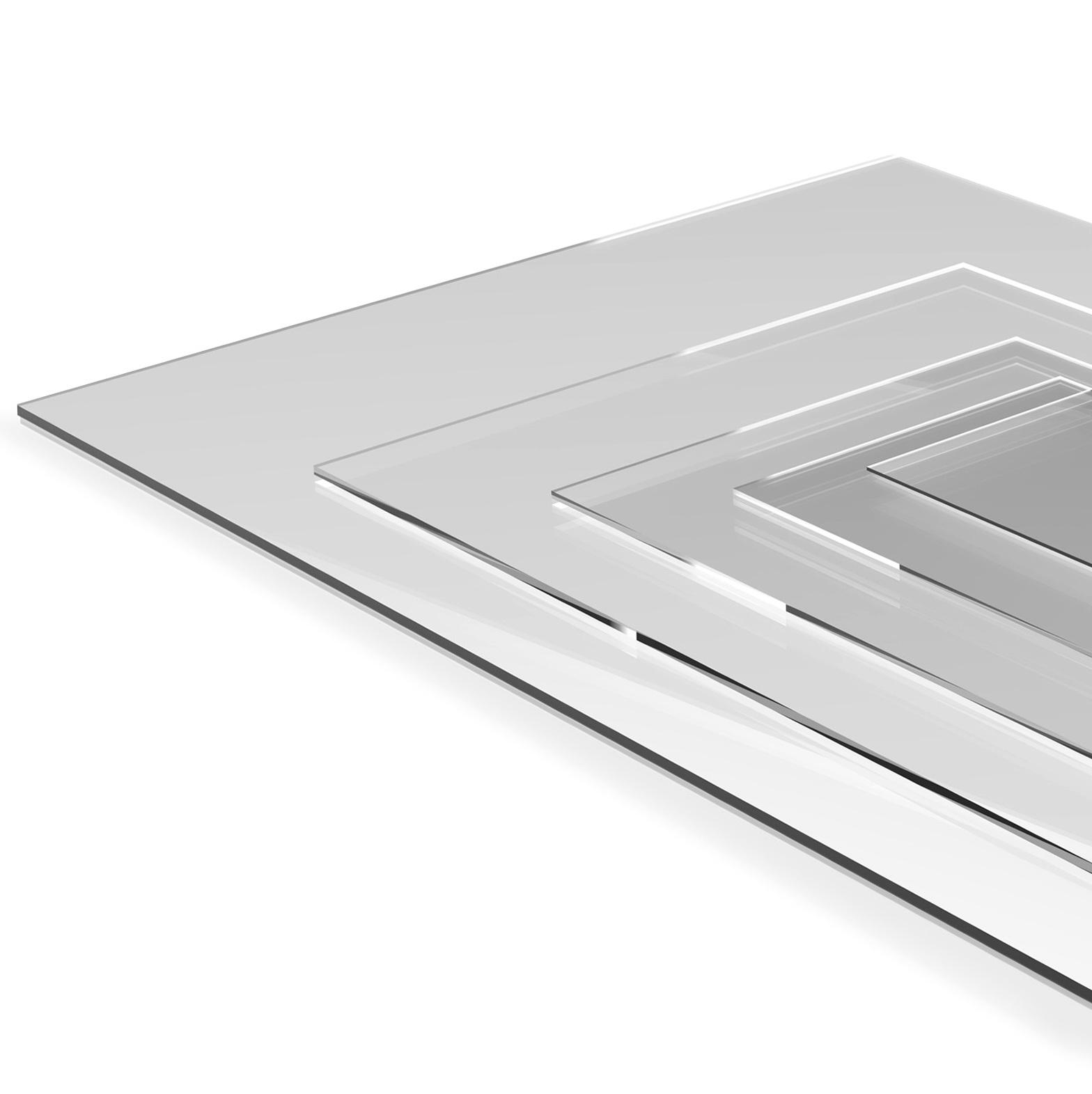 Plastic Mirror Sheets Uk Home Design Ideas