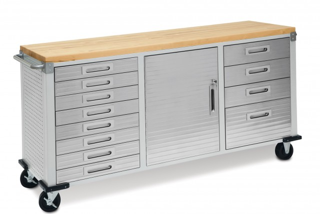 Rolling Workbench Costco Home Design Ideas
