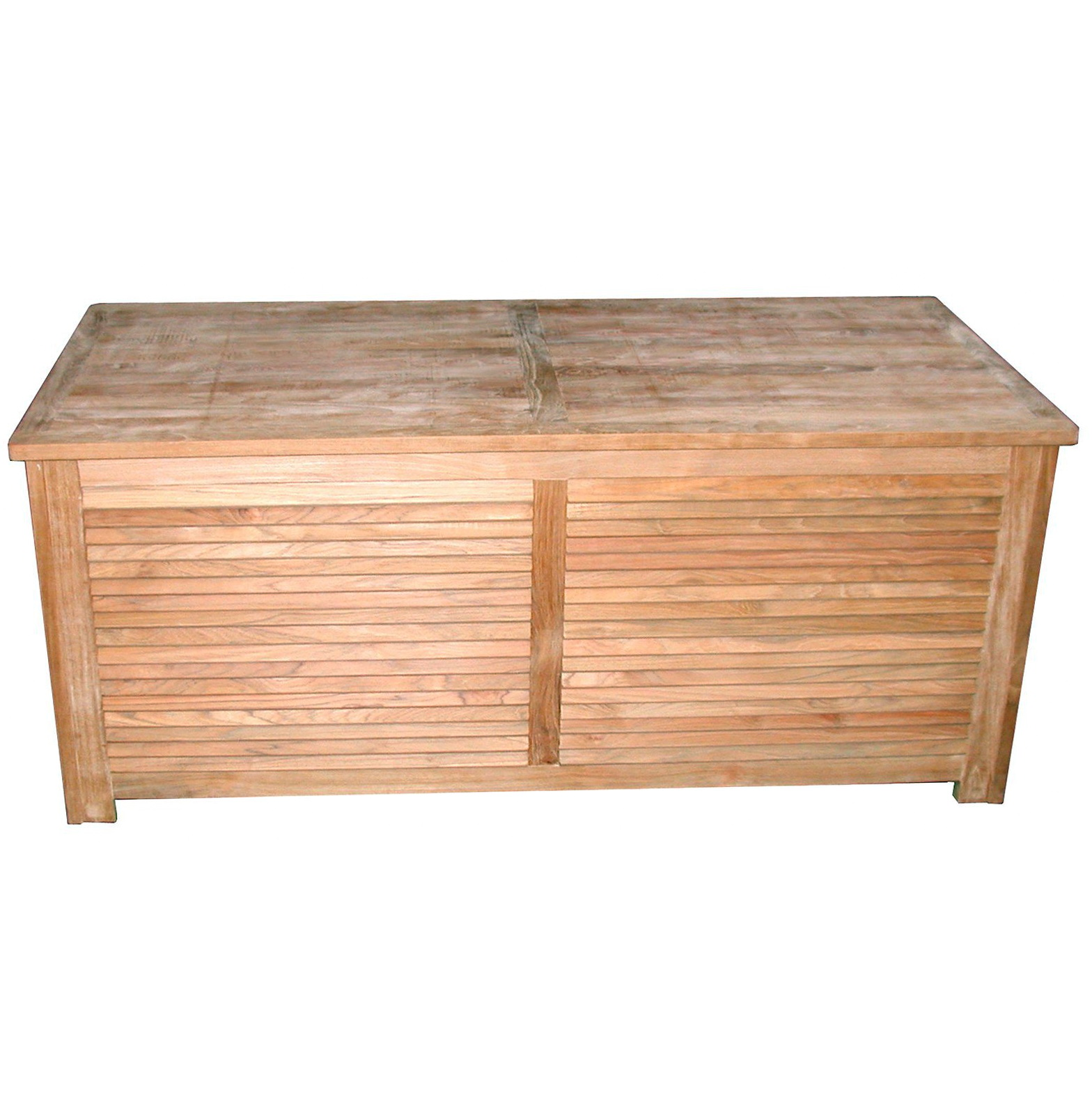 Rubbermaid Storage Bench Home Depot