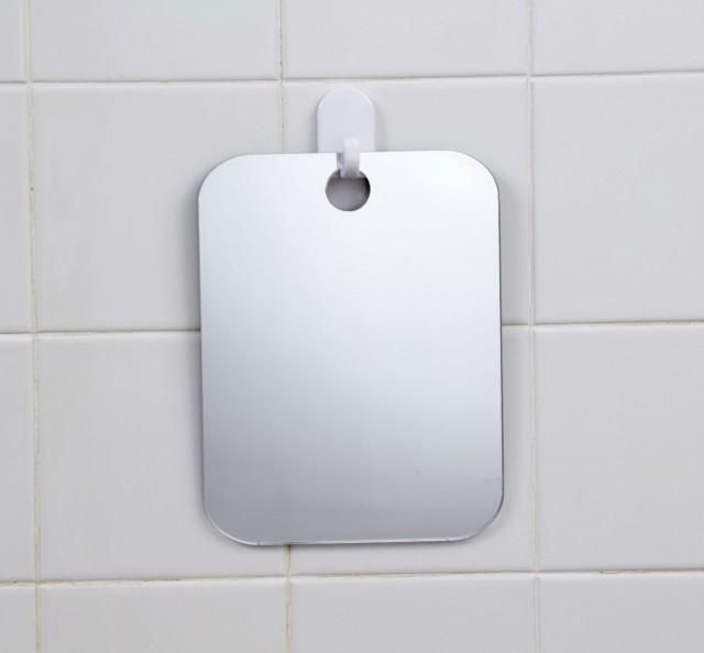 Shower Shaving Mirror Amazon