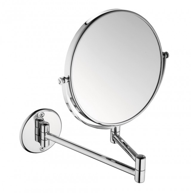 Shower Shaving Mirror Uk