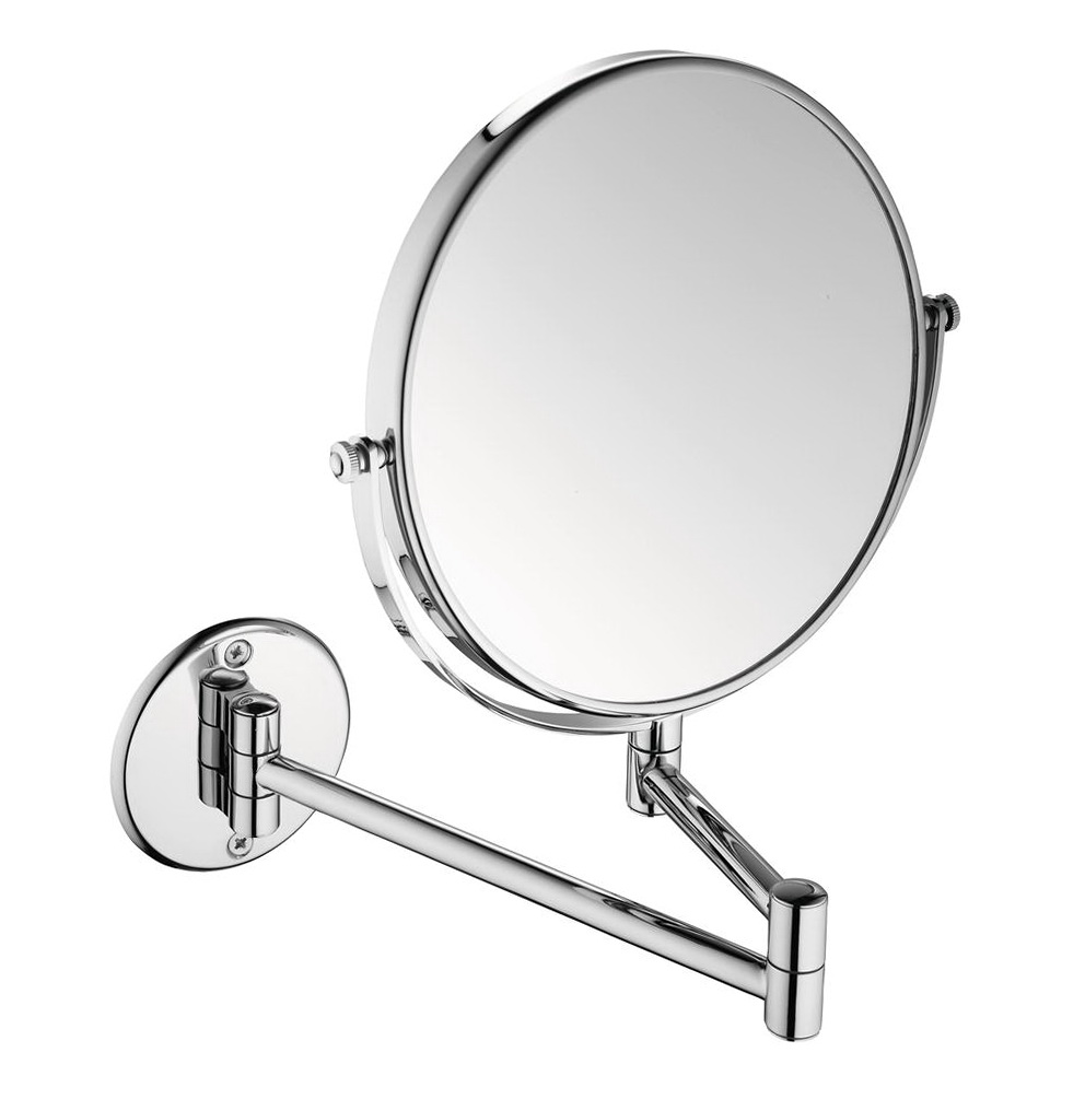 Shower Shaving Mirror Uk