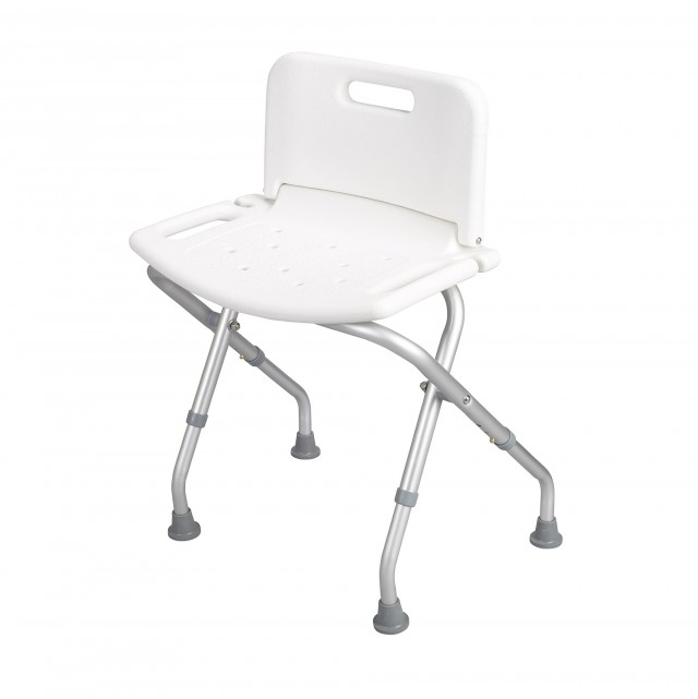 Shower Transfer Bench Cvs