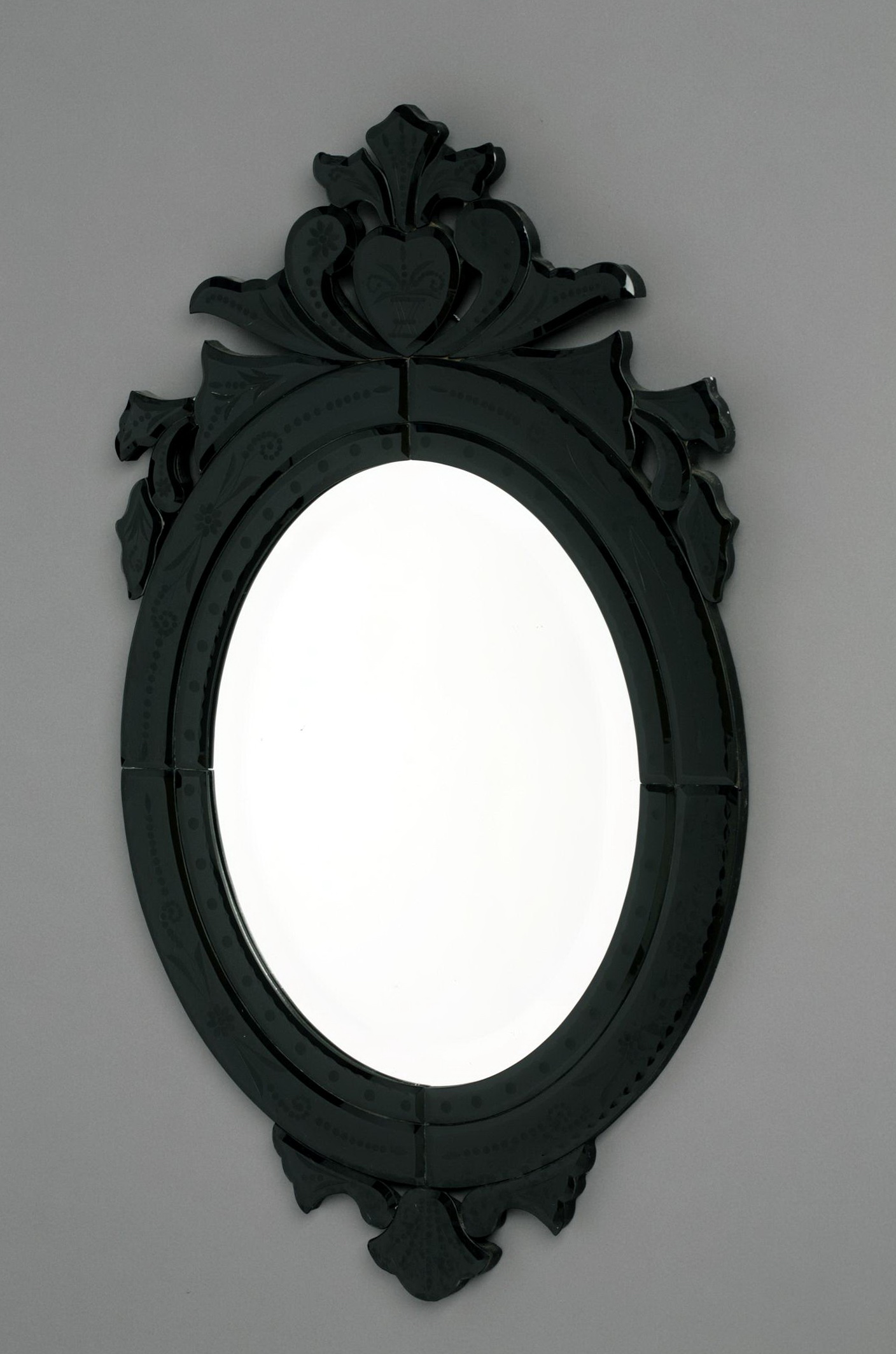 small black framed mirrors home design ideas
