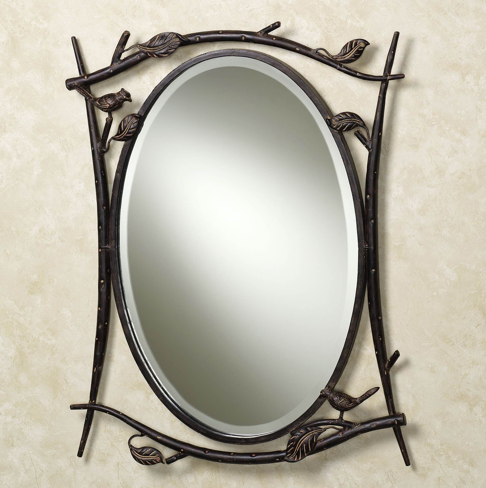 small decorative mirrors small decorative mirrors wall home design ideas 12203
