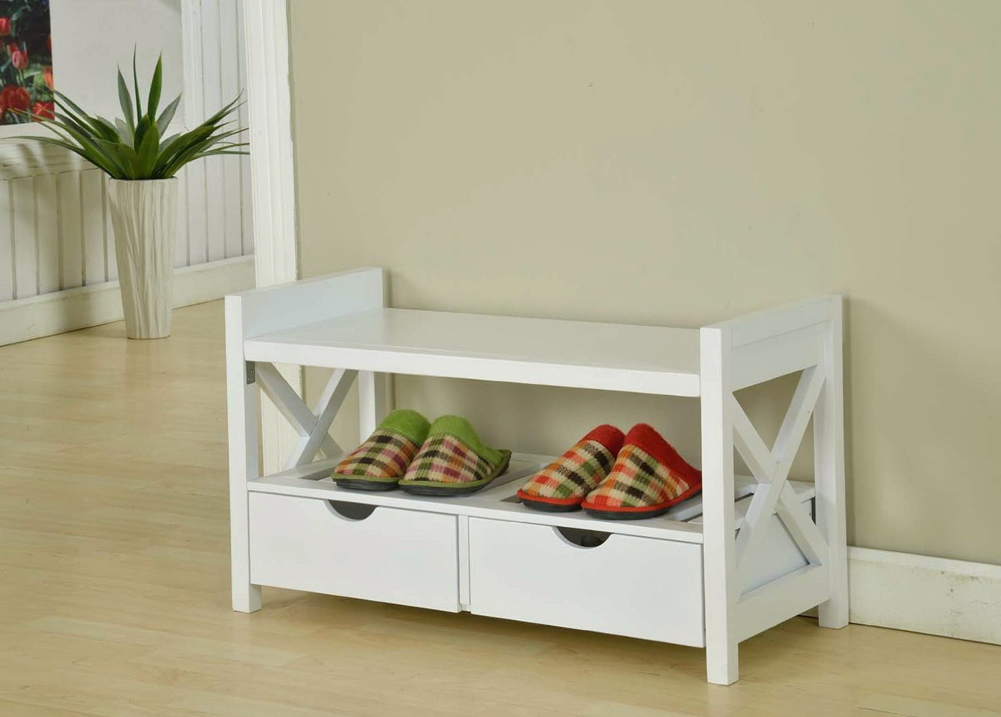 Small entryway bench ikea home design ideas Entryway bench ikea