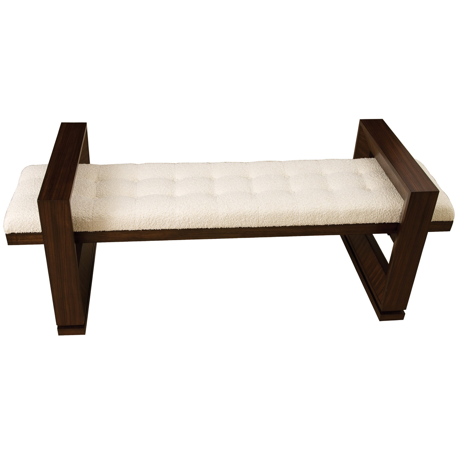 Small Indoor Bench Seat
