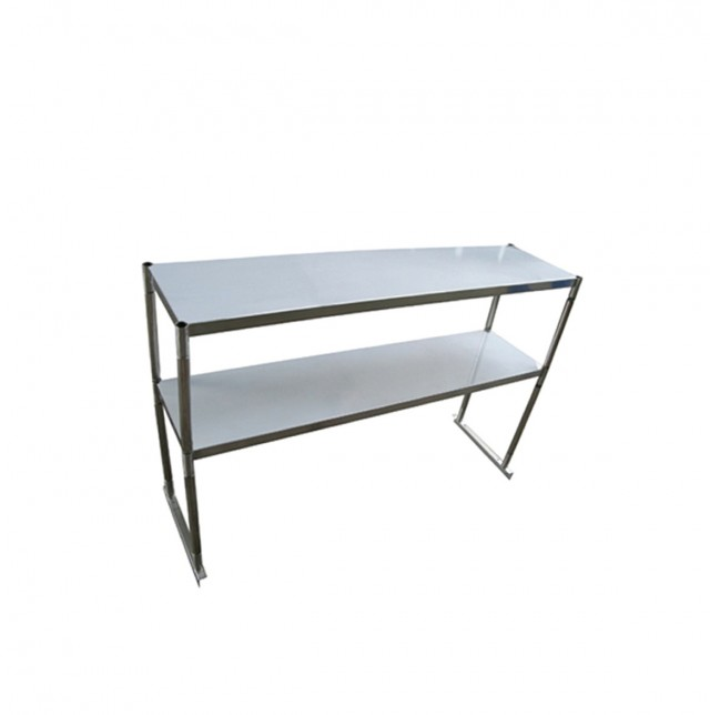 Stainless Steel Work Bench Lowes