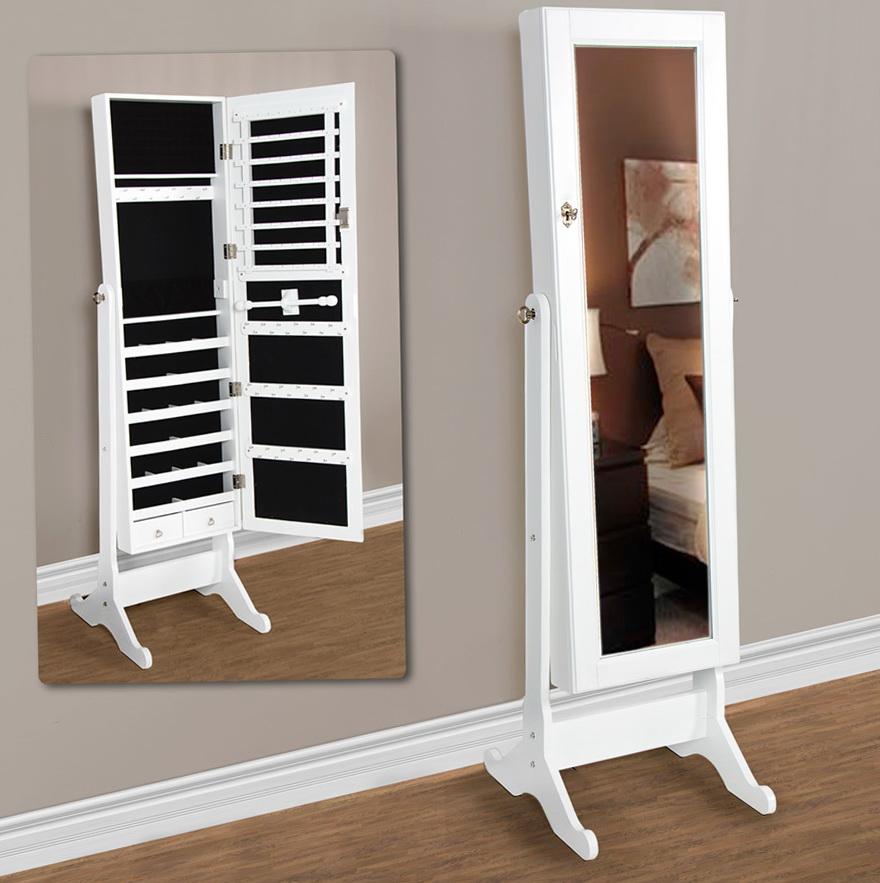 Stand Alone Mirror Ikea