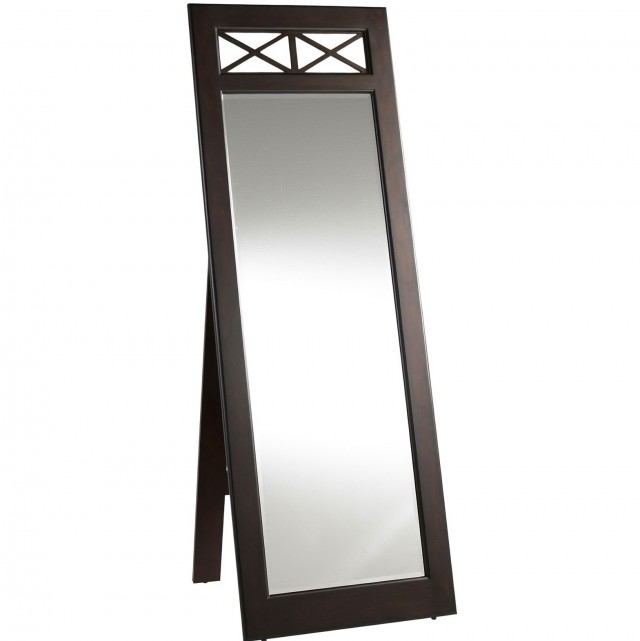 Stand Up Mirrors For Sale