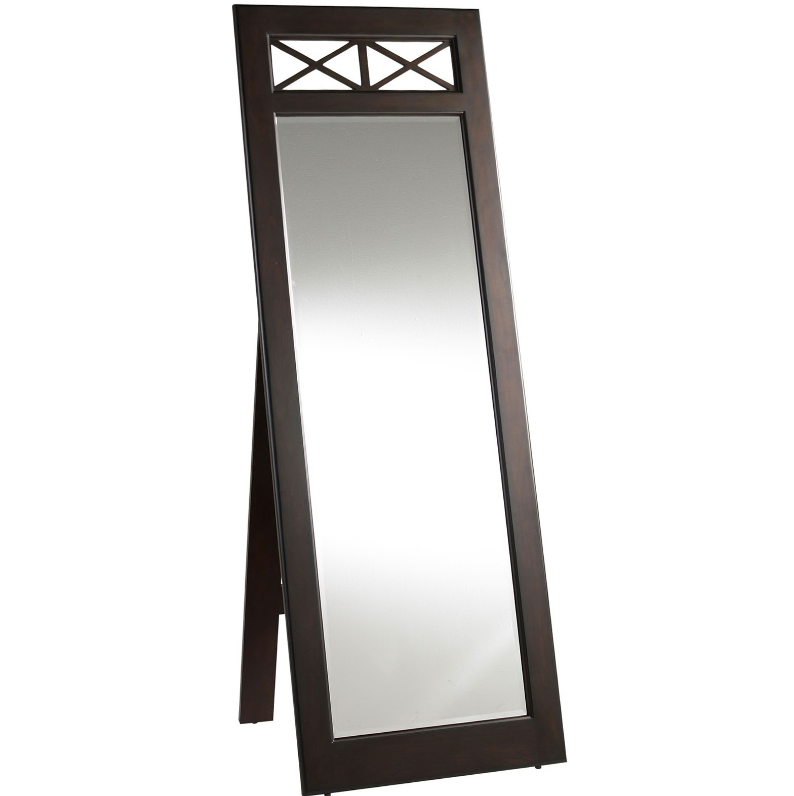 Stand up mirrors for sale home design ideas for Mirrors for sale