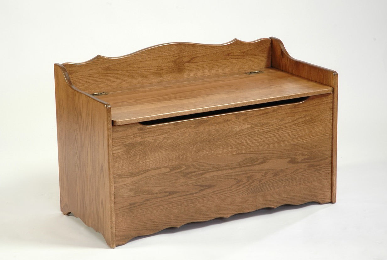 Toy Box Bench Seat Plans Home Design Ideas