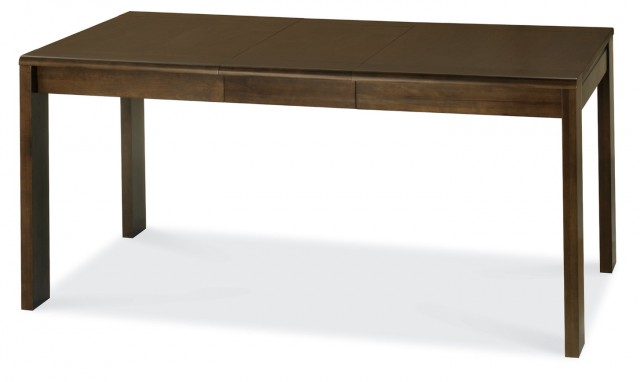 Upholstered Dining Bench Canada
