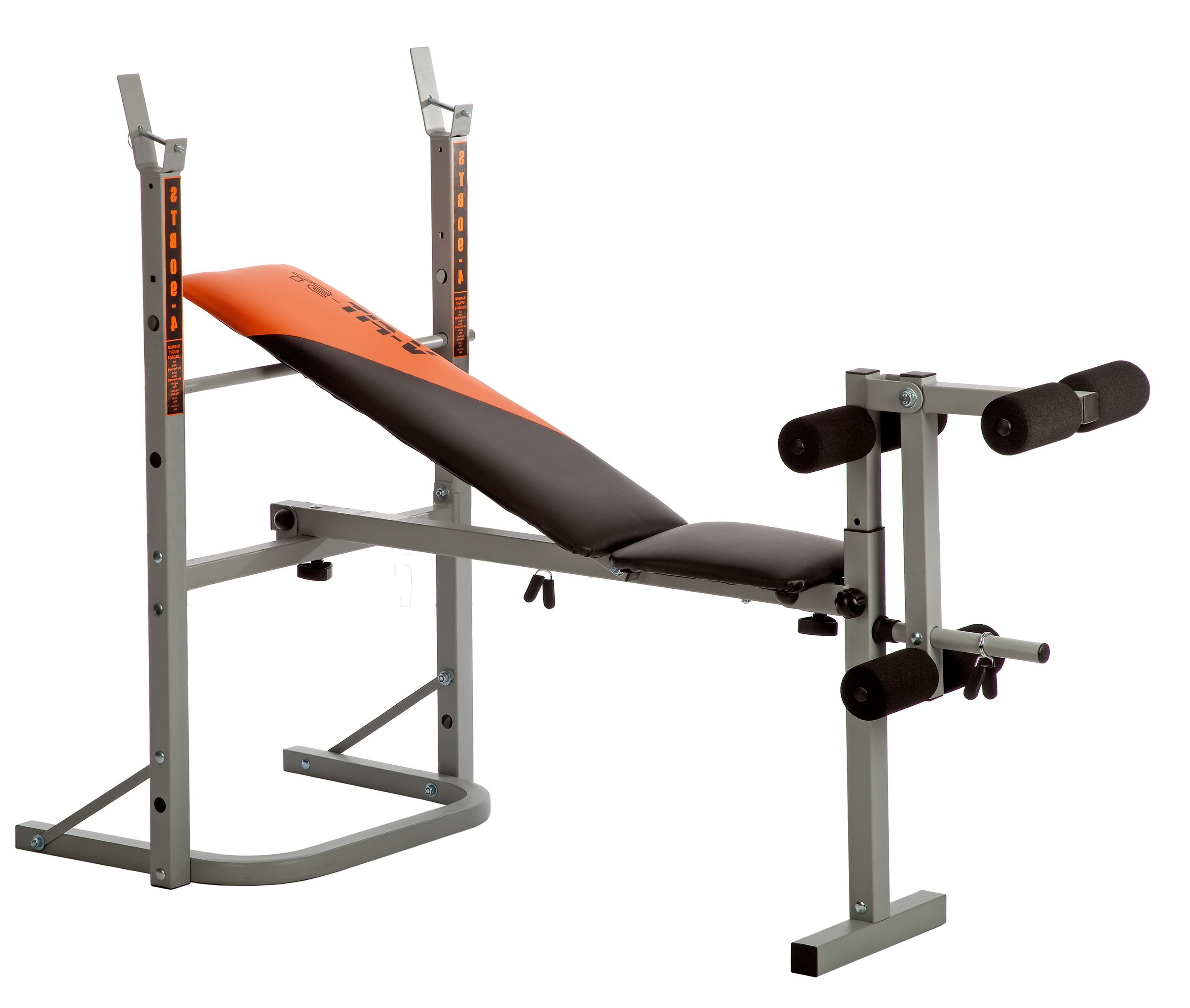 V Fit Stb 09 2 Folding Weight Bench Home Design Ideas