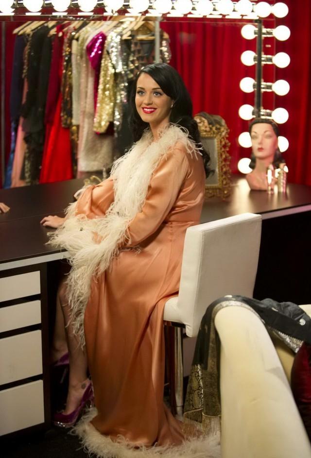 Victoria's Secret Dressing Room Mirrors