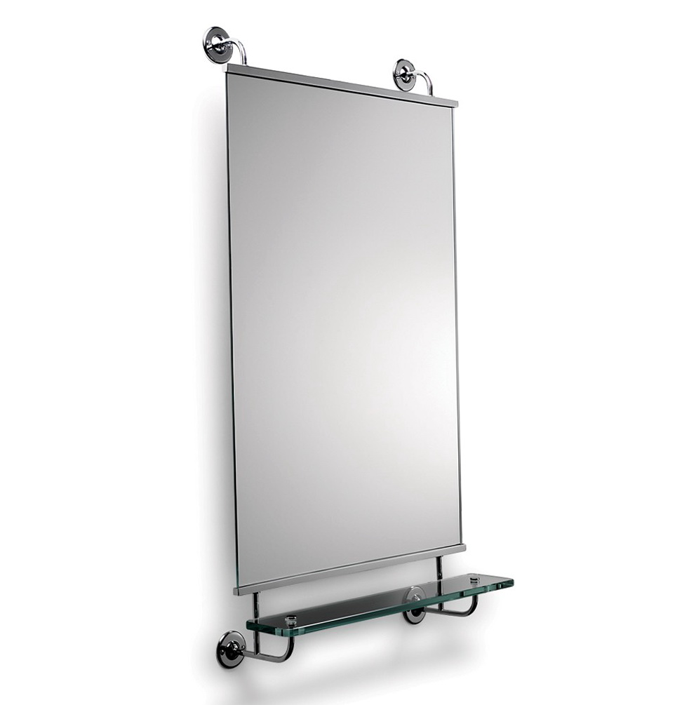 Wall Mount Medicine Cabinets With Mirrors