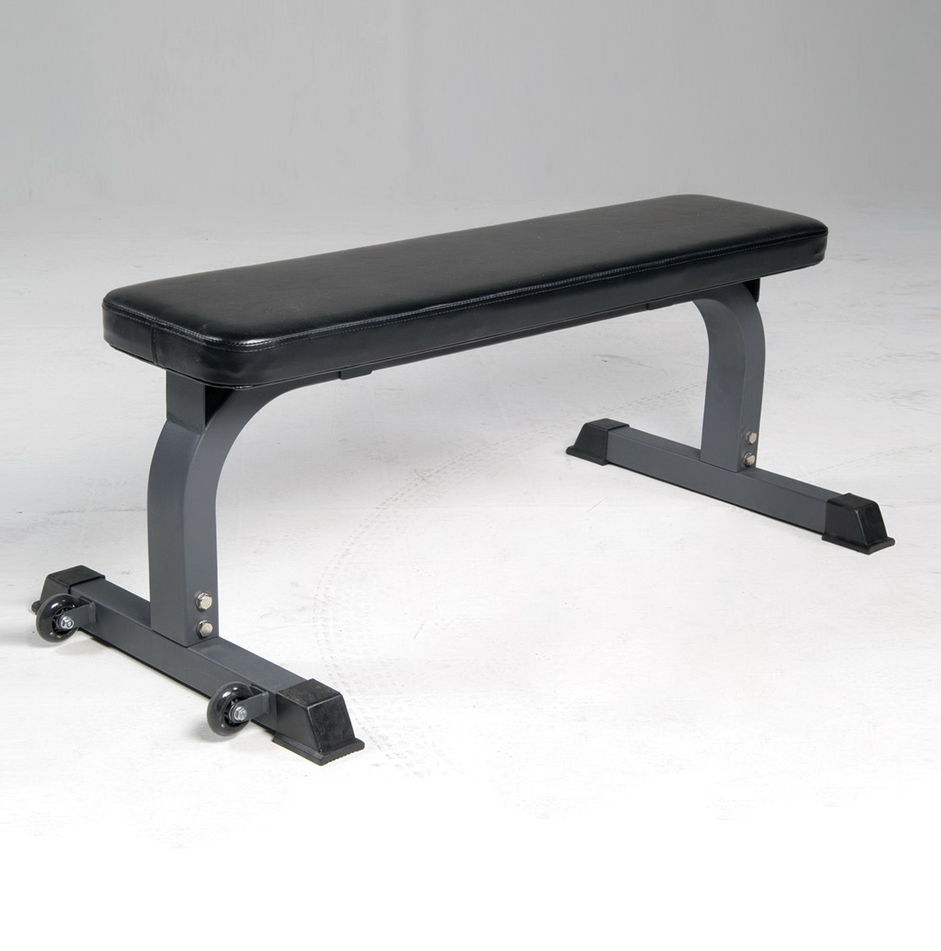 Weight Bench Reviews 2014 Uk