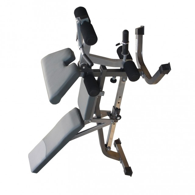 Weight Bench Sets For Sale