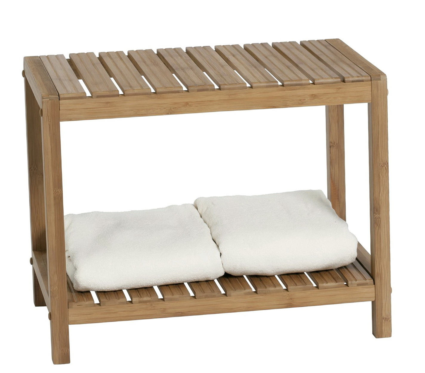 Wood Shower Bench Canada