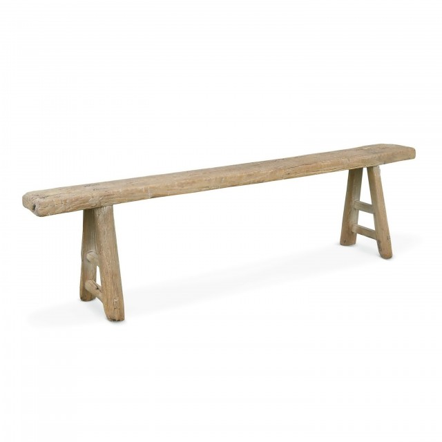 Wooden Benches For Sale South Africa