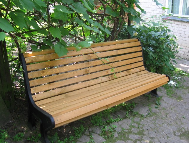 Wooden Benches For Sale Uk